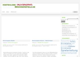 kostenlose-browsergames-browserspiele.de