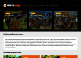 kostenlose-browserspiele.com