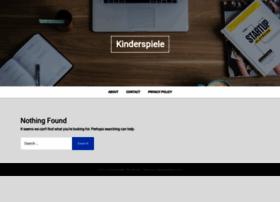 kostenlose-kinder-spiele.com
