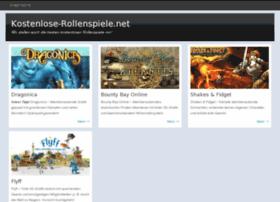 kostenlose-rollenspiele.net