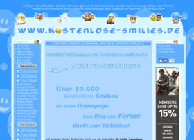 kostenlose-smilies.de