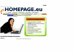 kostenlose.homepage.eu