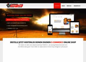 kostenloser-shop.com