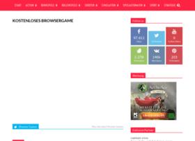 kostenloses-browsergame.de