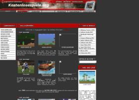 kostenlosespiele.org