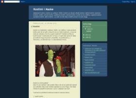 kostimi.blogspot.com