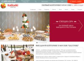 kostis.kalitniki.ru
