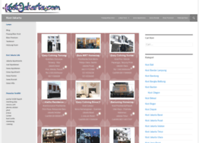 kostjakarta.com