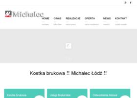 kostka-lodz.pl