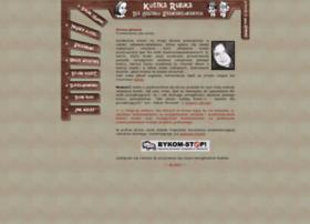 kostkarubika.website.pl