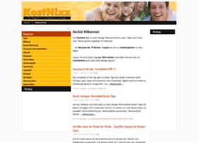 kostnixx.de