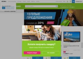 kostroma.positronica.ru