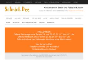 kostuemverleih-berlin.de