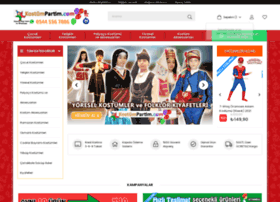 kostumpartim.com
