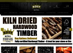 kosyking.com