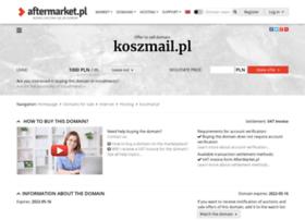 koszmail.pl