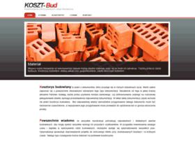 koszt-bud.com