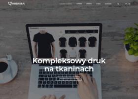 koszulka.pl