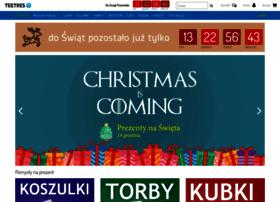 koszulka.tv