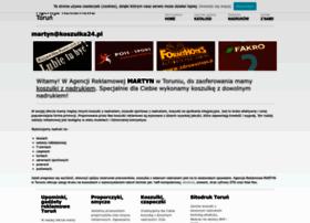 koszulka24.pl