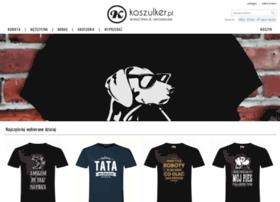 koszulker.pl