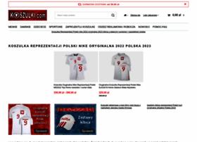 koszulki.com