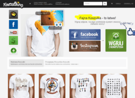 koszulking.pl