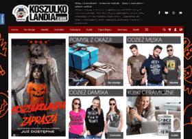 koszulkolandia.com