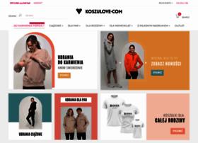 koszulove.com