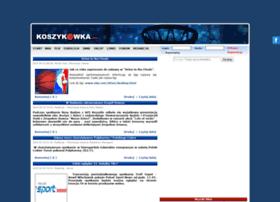 koszykowka.net