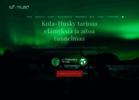 kota-husky.fi