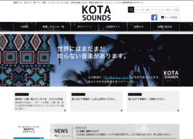 kota-sounds.com