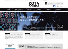 kota-sounds.com