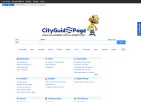 kota.cityguidepage.com