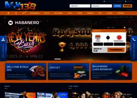 kota4d.com