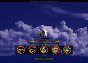 kotabarukab.go.id