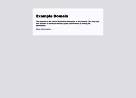 kotabaruparahyangan.com