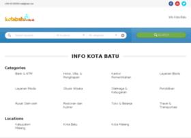 kotabatu.web.id