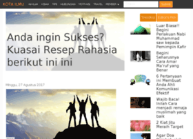 kotailmu.com