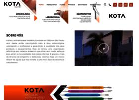 kotaimp.com