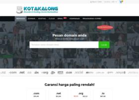 kotakalong.com