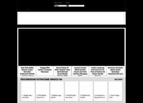 kotakgame.com