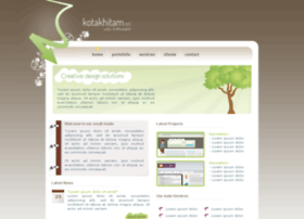kotakhitam.com