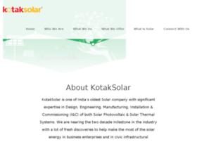 kotakurja.com