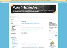 kotamalangkoe.blogspot.com