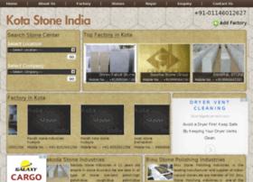 kotastoneindia.com