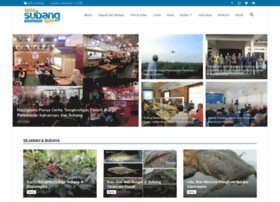 kotasubang.com