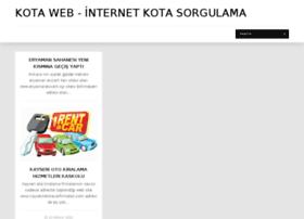 kotaweb.net