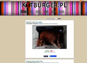 kotburger.pl