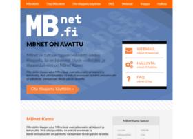 koti.mbnet.fi